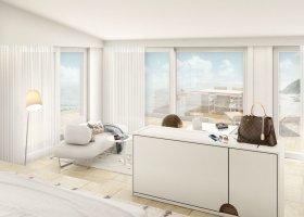 italie-hotel-falkensteiner-resort-capo-boi-109.jpeg
