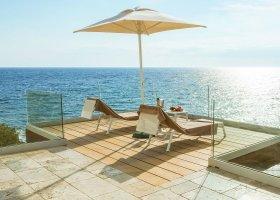 italie-hotel-falkensteiner-resort-capo-boi-112.jpeg