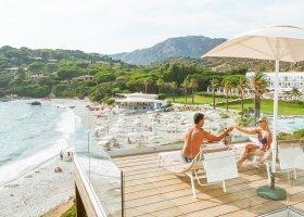italie-hotel-falkensteiner-resort-capo-boi-113.jpeg