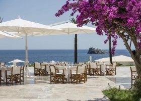italie-hotel-falkensteiner-resort-capo-boi-119.jpg