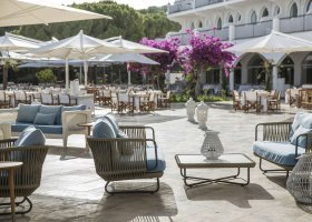 italie-hotel-falkensteiner-resort-capo-boi-120.jpg