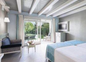 italie-hotel-forte-village-le-palme-007.jpg