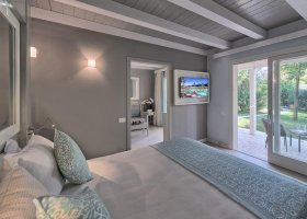italie-hotel-forte-village-le-palme-012.jpg