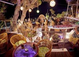 italie-hotel-forte-village-le-palme-034.jpg
