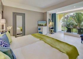 italie-hotel-forte-village-pineta-024.jpg