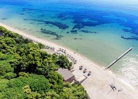 italie-hotel-forte-village-pineta-026.jpg