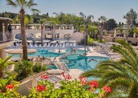 italie-hotel-forte-village-pineta-027.jpg