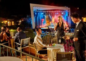 italie-hotel-forte-village-pineta-031.jpg
