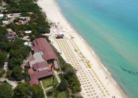 italie-hotel-free-beach-club-098.jpg