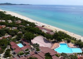 italie-hotel-free-beach-club-099.jpg