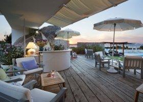 italie-hotel-grand-relais-dei-nuraghi-012.jpg