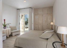italie-hotel-grand-relais-dei-nuraghi-015.jpg