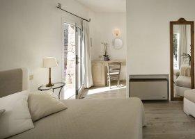 italie-hotel-grand-relais-dei-nuraghi-016.jpg