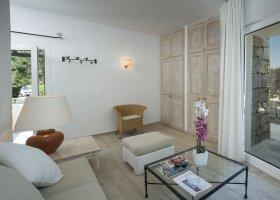 italie-hotel-grand-relais-dei-nuraghi-017.jpg