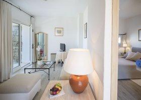 italie-hotel-grand-relais-dei-nuraghi-018.jpg