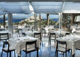 italie-hotel-grand-relais-dei-nuraghi-023.jpg