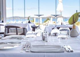 italie-hotel-grand-relais-dei-nuraghi-044.jpg