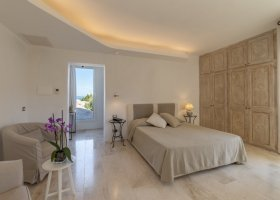 italie-hotel-grand-relais-dei-nuraghi-045.jpg
