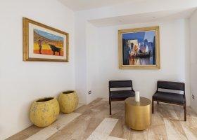 italie-hotel-grand-relais-dei-nuraghi-049.jpg