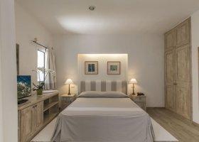 italie-hotel-grand-relais-dei-nuraghi-050.jpg