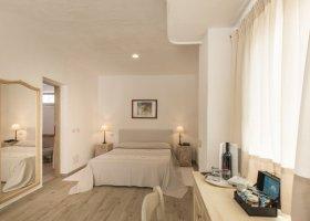 italie-hotel-grand-relais-dei-nuraghi-051.jpg