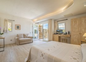 italie-hotel-grand-relais-dei-nuraghi-052.jpg