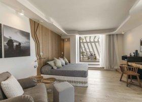italie-hotel-grand-relais-dei-nuraghi-057.jpg