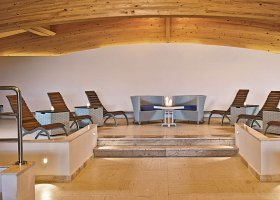 italie-hotel-grande-baia-008.jpg