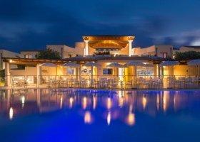 italie-hotel-grande-baia-021.jpg