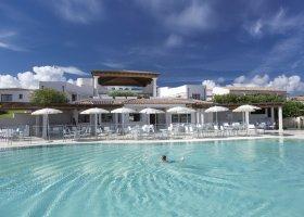 italie-hotel-grande-baia-022.jpg