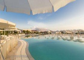 italie-hotel-grande-baia-023.jpg