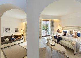 italie-hotel-grande-baia-028.jpg