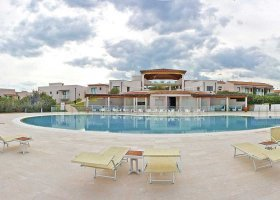 italie-hotel-grande-baia-030.jpg