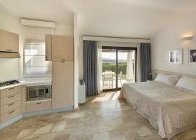 italie-hotel-grande-baia-032.jpg