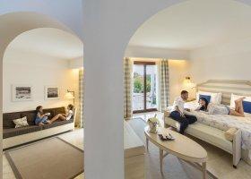 italie-hotel-grande-baia-035.jpg