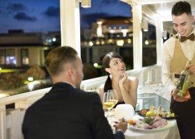 italie-hotel-grande-baia-039.jpg
