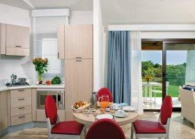 italie-hotel-grande-baia-044.jpg