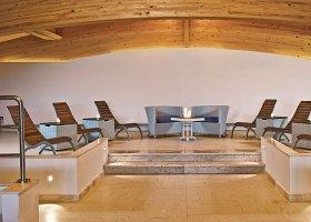 italie-hotel-grande-baia-050.jpg