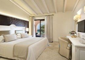 italie-hotel-hotel-abi-d-oru-022.jpg