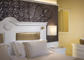 italie-hotel-hotel-abi-d-oru-023.jpg