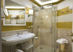 italie-hotel-hotel-abi-d-oru-024.jpg