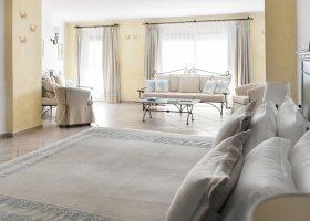 italie-hotel-hotel-abi-d-oru-028.jpg