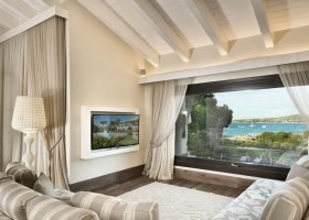 italie-hotel-hotel-abi-d-oru-029.jpg