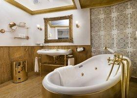 italie-hotel-hotel-abi-d-oru-031.jpg