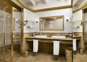 italie-hotel-hotel-abi-d-oru-036.jpg