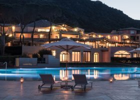 italie-hotel-hotel-abi-d-oru-044.jpg