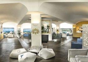 italie-hotel-hotel-abi-d-oru-055.jpg