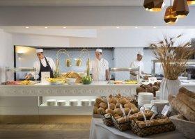 italie-hotel-hotel-abi-d-oru-070.jpg