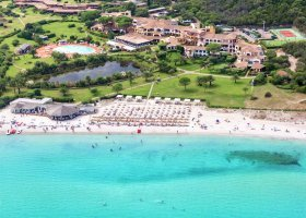 italie-hotel-hotel-abi-d-oru-porto-rotondo-077.jpg