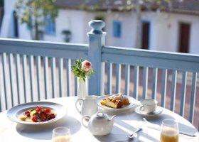 italie-hotel-hotel-corte-bianca-005.jpg